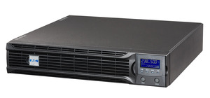 DX RT1-3k -Rack